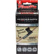 Shark Tank® Fiberfix Repair Wrap Single Roll, 2 Inch