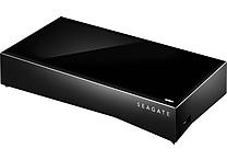 Seagate Personal Cloud, 3TB (STCR3000101)
