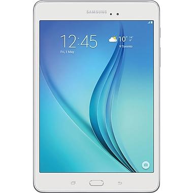 Samsung Galaxy Tab A (SM-T350NZWAXAC), 8