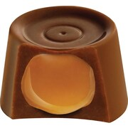 Rolo Chewy Caramels in Milk Chocolate Bag, 4.1 lb.