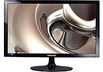 Samsung true 24 inch Monitor