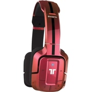 Tritton Swarm Mobile Headest, Pink
