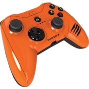 Micro C.T.R.L.i Mobile Gamepad for Apple iPod, iPhone, and iPad, Orange