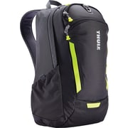 "Thule En Route 15"" MacBook Pro Daypack"
