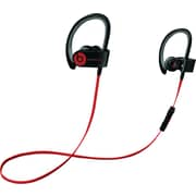 Beats by Dr. Dre Powerbeats 2 Wireless In-Ear Headphone, Black
