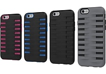 URGE Basic Cobra iPhone 6 Cases, Assorted Colors