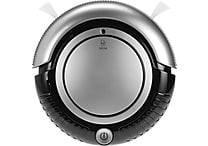 Kalorik Robotic Vacuum Cleaner and Sweeper