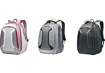Samsonite Vizair Laptop Backpack, Assorted Colors