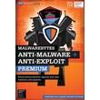 Anti-Malware + Exploit Premium