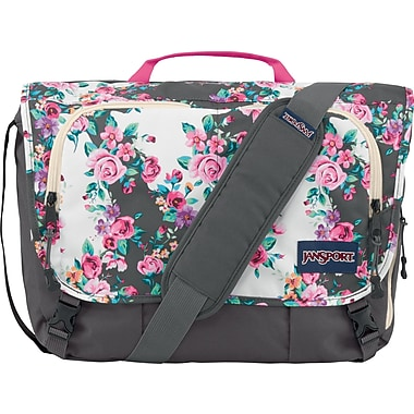 Jansport Network 15