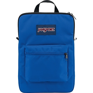 Jansport Superbreak 15