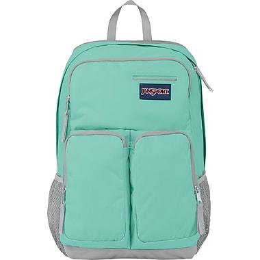 Jansport Women's Spice Backpack, Aqua Dash