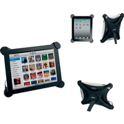 Jensen Portable Speaker for iPad2