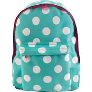 "Paperchase Gaucho Glam, Backpack, 12-3/5"" x 15"" x 6-2/3"""