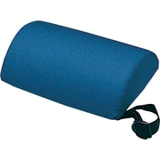 Core Products Luniform Lumbar Rest