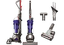 Dyson DC41 Animal Upright Bagless Vacuum w/ Mini Turbine Tool - Refurbished