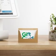 Square Merchant Gift Cards
