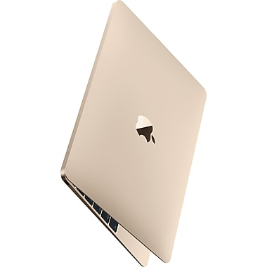 Apple Macbook (MK4M2C/A), 12