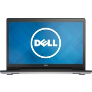 "Dell  N2840 , 2 GB RAM , 11.6"" , Chromebook"