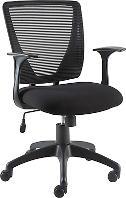 Office Furniture,Staples