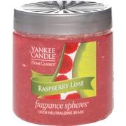 Yankee Candle Fragrance Spheres™ Odor Neutralizing Beads