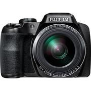 FINEPIX – Appareil photo numérique S9800, 16,2 MP, zoom optique 50x,  écran ACL 3 po, noir