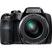 "FINEPIX S9800 Digital Camera, 16.2MP, 50x Optical Zoom, 3"" LCD Screen, Black"