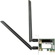 Routeur Gigabit bibande sans fil AC750, noir