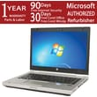Refurbished HP 8460p 14in Core i5 2.5Ghz 8GB 1TB DVDRW Win7, Pro 64