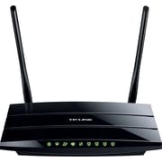 TP-LINK TD-W8970 N300 Wireless Gigabit ADSL 2+ Modem Router