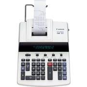 Canon - Calculatrice imprimante de bureau CP1200DII