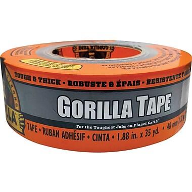 Gorilla Tape, 35yd