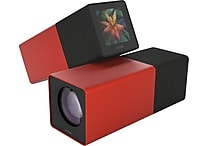 Lytro Light Field Camera, 16GB