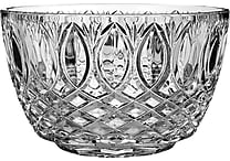 Waterford Crystal Grant 10' Bowl