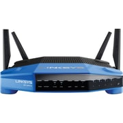 LINKSYS Refurbished WRT1900AC WiFi Router,AC1900