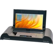 Fellowes Helios 60 Thermal Binding Machine by