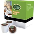 Green Mountain Coffee® Breakfast Blend, Regular Keurig® K-Cup® Pods, 18 Count