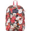 Jansport Digital Break Backpack, Flower