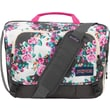 Jansport Tasker Messenger, Grey Floral
