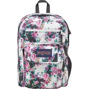 Jansport Digital Student Backpack, Floral