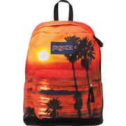 Jansport High Stakes Backpack, Laguna Beach (TRS70BV)