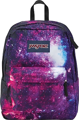 Jansport High Stakes Backpack, Intergalactic