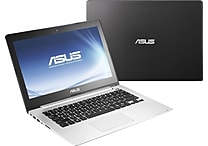 Asus i5 4GB 500GB 13.3in Touchscreen Laptop Refurbished