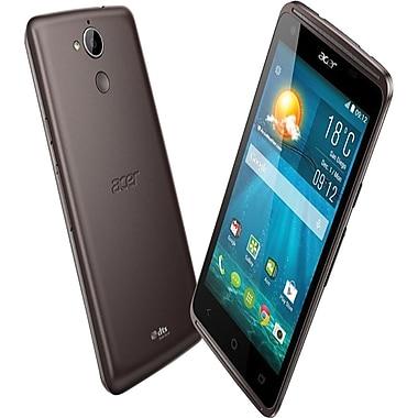 Acer Liquid Z410 4G Smartphone