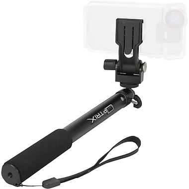 Optrix by Body Glove Monopod