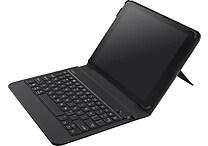 Belkin QODE Slim Style Keyboard Case for Samsung Galaxy Tab 3 (10.1')