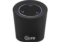 Eclipse xSTREAM Bluetooth Speaker,1 or 2 Pack