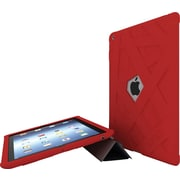 Loop Mummy Case for iPad, Assorted Colors