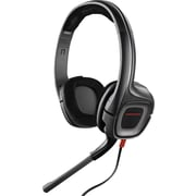 Gamecom 308 Headset for PC, Black
