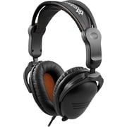 3Hv2 Gaming Headset for PC, Black